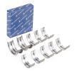 FIAT ARGO Lożisko klikového hřídele: KOLBENSCHMIDT 7256899