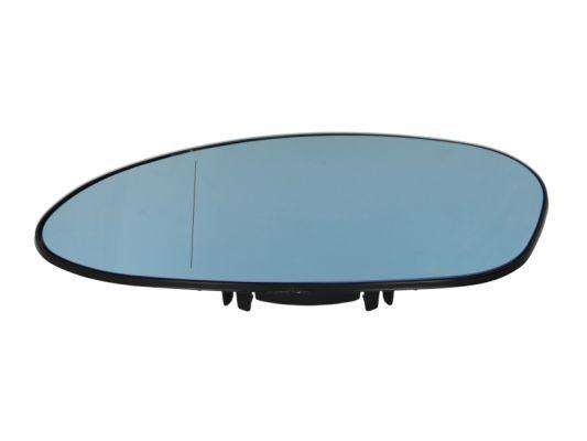 Außenspiegelglas 6102-02-1211823 BLIC 6102-02-1211823 in Original Qualität