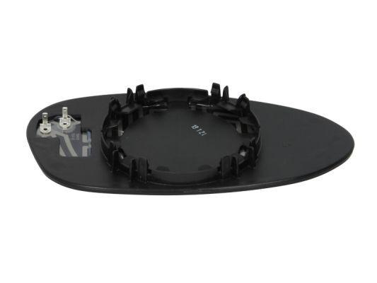 Spiegelglas BLIC 6102-02-1211823 Bewertung