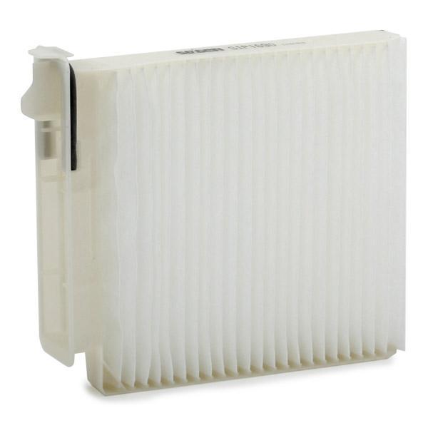 Cabin Filter PURFLUX SIP4942 rating