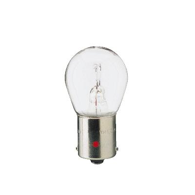 Bulb, indicator PHILIPS 05549130 rating