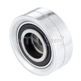 Deflection / Guide Pulley, timing belt Article № GE357.40 £ 140,00