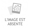 PEUGEOT 307 (3A/C) 2.0 HDi 90 de Année 08.2000, 90 CH: Revêtement avant 648374 des SCHLIECKMANN