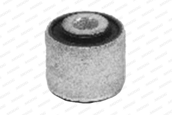 Querlenkerbuchse MOOG AU-SB-8106 Bewertung