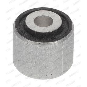 Lagerung, Lenker Innendurchmesser: 12,4mm mit OEM-Nummer 8E0 407 181 C