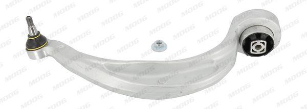 Lenker, Radaufhängung MOOG AU-TC-8081 einkaufen