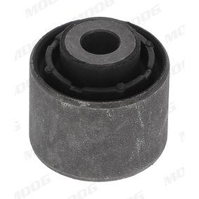 Lagerung, Lenker Innendurchmesser: 12,1mm mit OEM-Nummer 33 32 6 765 534