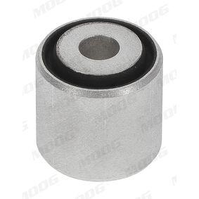 Lagerung, Lenker Innendurchmesser: 12mm mit OEM-Nummer 33 32 1 091 620