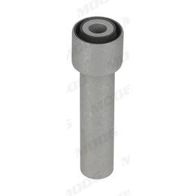 Lagerung, Lenker Innendurchmesser: 16mm mit OEM-Nummer 33 32 1 091 620 -