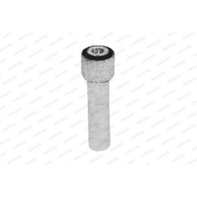 MOOG  BM-SB-8109 Lagerung, Lenker Innendurchmesser: 16mm