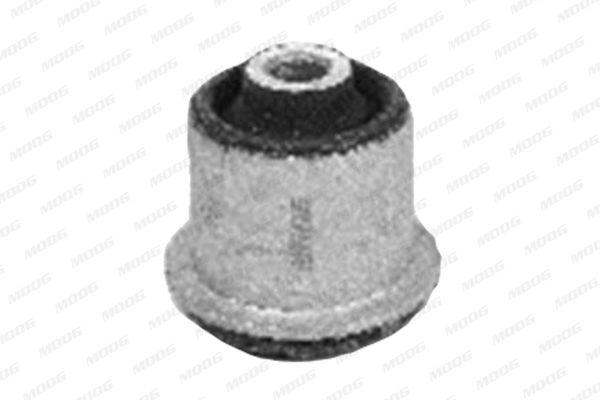 MOOG  BM-SB-8776 Lagerung, Lenker Innendurchmesser: 10,3mm