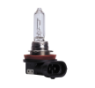 PHILIPS Glühlampe, Fernscheinwerfer 12361C1 für AUDI A4 Cabriolet (8H7, B6, 8HE, B7) 3.2 FSI ab Baujahr 01.2006, 255 PS