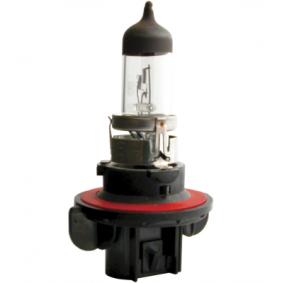 Glühlampe, Fernscheinwerfer H13, 60/55W, 12V 9008C1