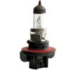 Hauptscheinwerfer Glühlampe CHEVROLET HHR MPV 2009 Baujahr H13 PHILIPS H13, 60/55W, 12V