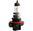 Light bulbs HHR MPV: 9008C1 PHILIPS
