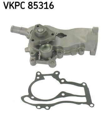 Artikelnummer VKPC 85316 SKF Preise