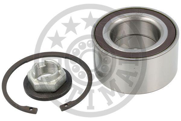 Radlager 301501 OPTIMAL 301501 in Original Qualität