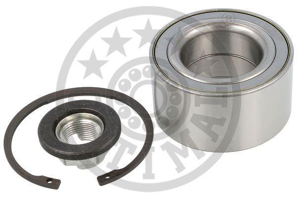 Radlager & Radlagersatz OPTIMAL 301501 Bewertung
