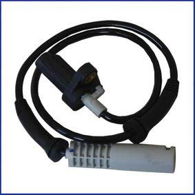 Sensor, Raddrehzahl mit OEM-Nummer 34 52 1 182 159