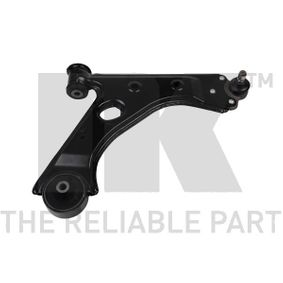 Track Control Arm 5013640 Corsa Mk3 (D) (S07) 1.4 MY 2012
