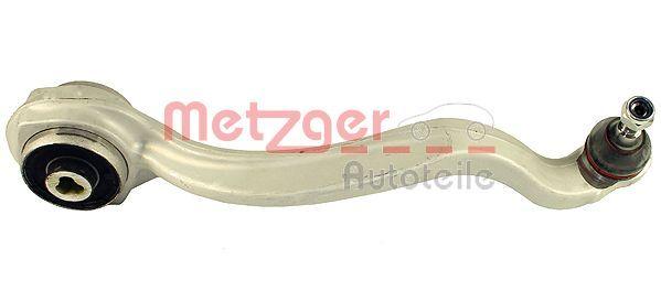 METZGER  58077602 Lenker, Radaufhängung