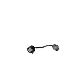 Harness, headlight 20-0335-WA-1 PANDA (169) 1.2 MY 2019