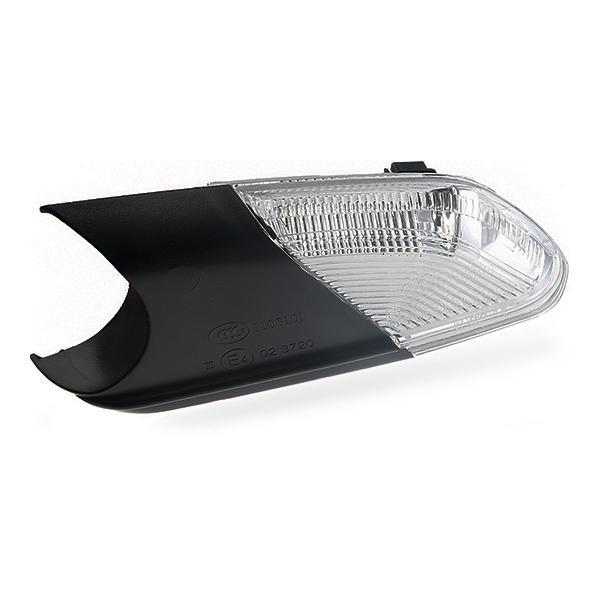 Blinklicht TYC 337-0142-3 Bewertung
