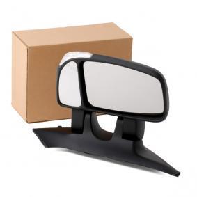 Außenspiegel mit OEM-Nummer 963655132R