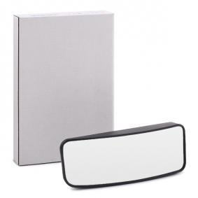 Spiegelglas, Außenspiegel 6413994 CRAFTER 30-50 Kasten (2E_) 2.0 TDI Bj 2014