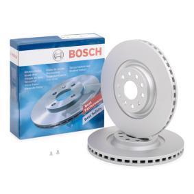 BOSCH 0986479734 ekspertviden