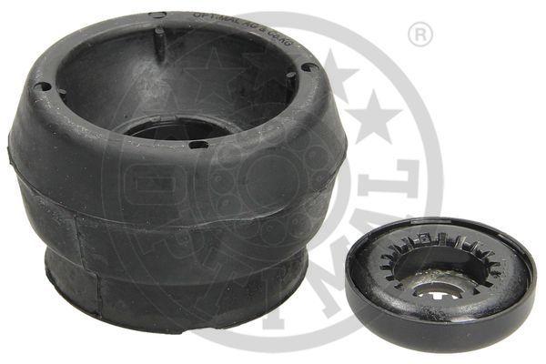 Reparatursatz, Federbeinstützlager F8-6280 OPTIMAL F8-6280 in Original Qualität