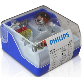 Bulbs Assortment 55005SKKM