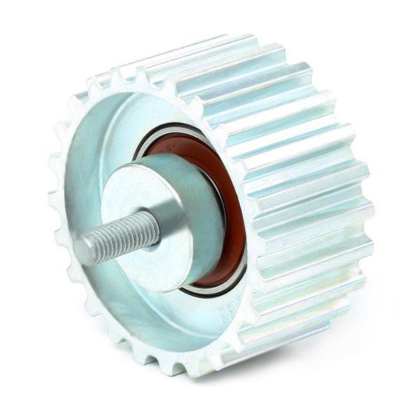 T42183 GATES von Hersteller bis zu - 26% Rabatt!