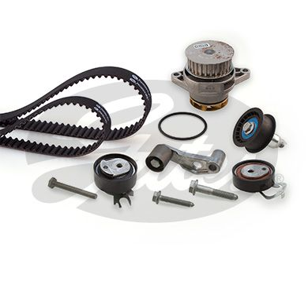 T42048 Wasserpumpe + Zahnriemensatz 5414465981708 Online Shop