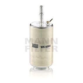 Kraftstofffilter Höhe: 99mm mit OEM-Nummer 30792046