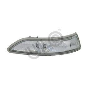 2012 Mercedes W169 A 180 CDI 2.0 (169.007, 169.307) Indicator 3038010