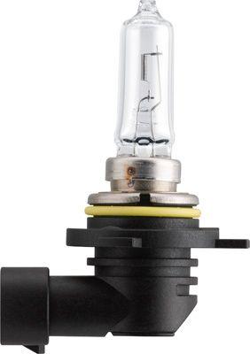 PHILIPS GOC35125530 EAN:8727900351255 Shop