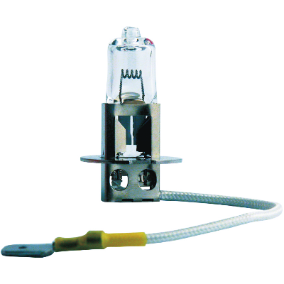 Glühlampe, Fernscheinwerfer 13336MDC1 PHILIPS H3 in Original Qualität