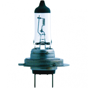 Bulb, spotlight with OEM Number 2 906 779