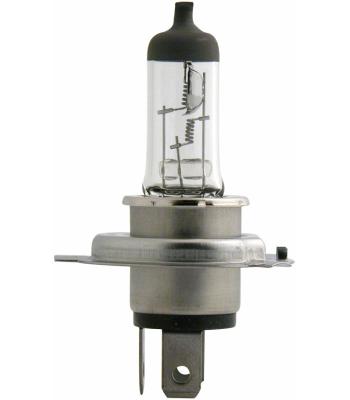 Glühlampe, Fernscheinwerfer 13342MDB1 PHILIPS H4 in Original Qualität