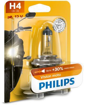 Glühlampe, Fernscheinwerfer PHILIPS GOC49024730 Erfahrung