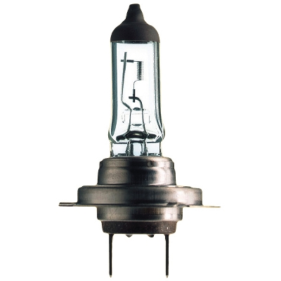 Glühlampe, Fernscheinwerfer PHILIPS 12972PRBW 8711500490261