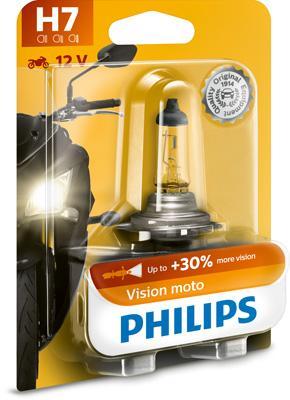 Artikelnummer H7 PHILIPS Preise