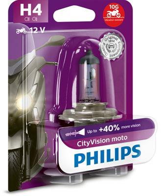 Glühlampe, Fernscheinwerfer PHILIPS 39896030 Bewertung