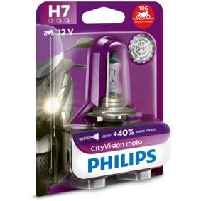 PHILIPS 39898430 rating