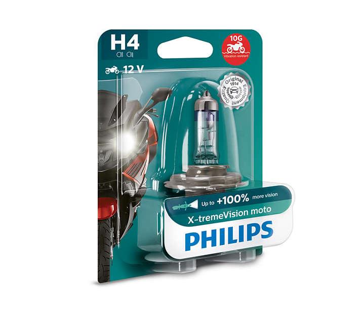 Glühlampe, Fernscheinwerfer PHILIPS GOC36229930 Bewertung