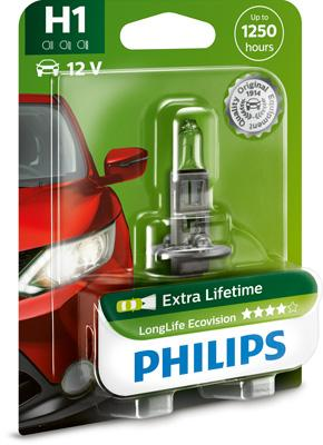 Article № H1 PHILIPS prices