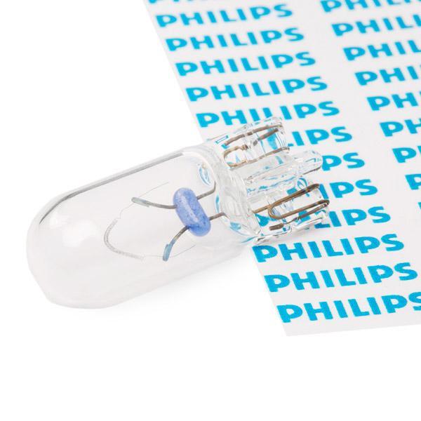 Glühlampe, Blinkleuchte PHILIPS GOC38189428 Erfahrung
