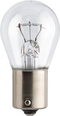12498LLECOB2 PHILIPS from manufacturer up to - 30% off!