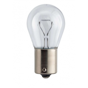 Glühlampe, Blinkleuchte mit OEM-Nummer 209 8252